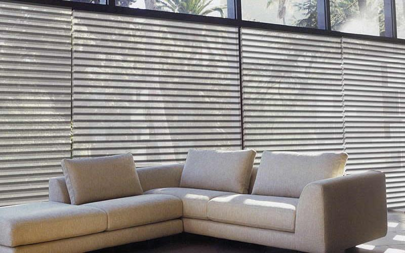 Shangri La Shades Amp Blinds